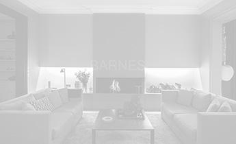 Voir le détail pour Maison/villa MARNES LA COQUETTE