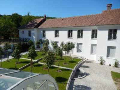 Maison BAZEMONT - Ref M-70083