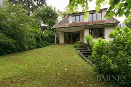 Maison Sèvres - Ref 2592435