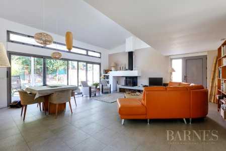 Maison Clamart - Ref 2592271