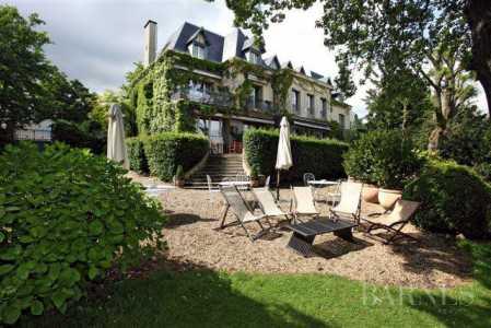 Maison Garches - Ref 2597424