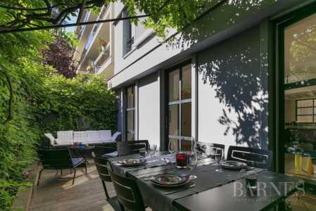 Maison Boulogne-Billancourt - Ref 2592936
