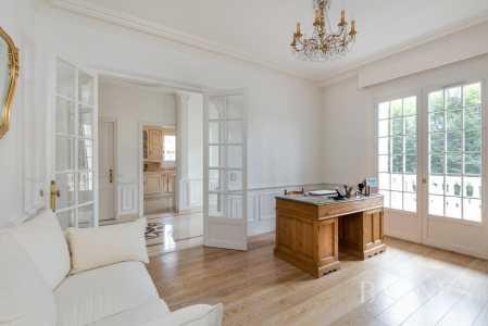 Maison Rueil-Malmaison - Ref 2592500