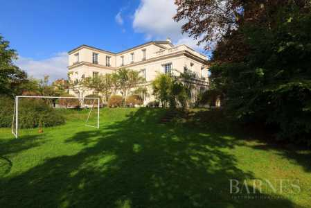 Villa Saint-Cloud - Ref 2593611