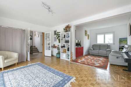 Maison Antony - Ref 2790385