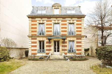 Maison Bois-Colombes - Ref 2640167