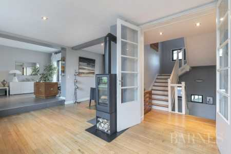 Maison Colombes - Ref 2641301