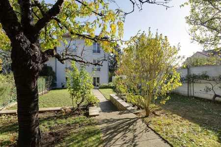 Maison Garches - Ref 2592179