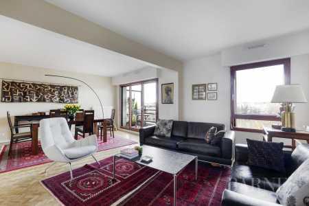 APPARTEMENT Rueil-Malmaison - Ref 2643302