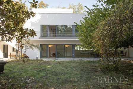 Maison Ville-d'Avray - Ref 2592197