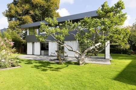 Maison d'architecte VAUCRESSON - Ref M-74979