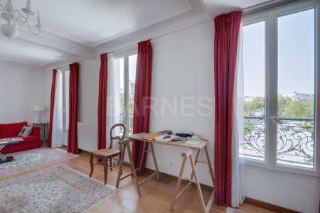 Appartement NEUILLY SUR SEINE - Ref A-73686