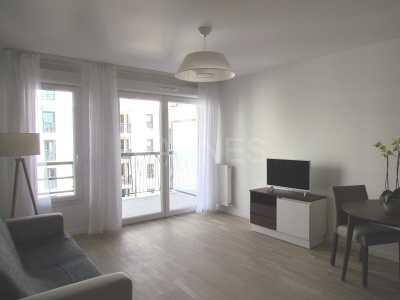Appartement SURESNES - Ref A-63379