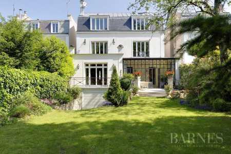 Maison Bois-Colombes - Ref 2592494
