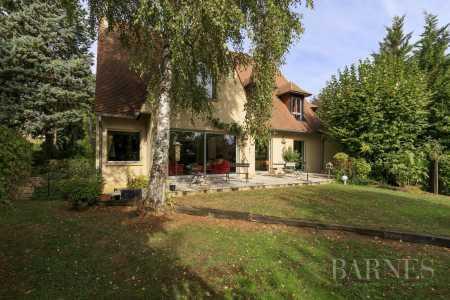 Maison Vaucresson - Ref 2592294