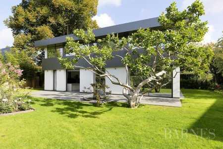 Maison Vaucresson - Ref 2592280