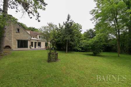 Maison Garches - Ref 2592470