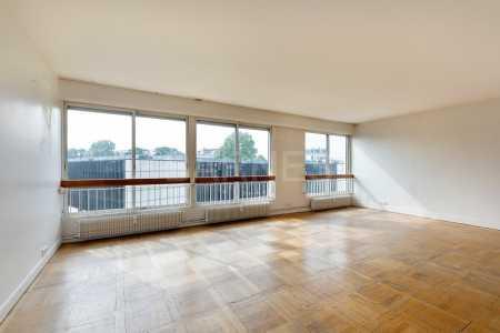 Appartement NEUILLY SUR SEINE - Ref A-71311