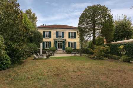 Maison bourgeoise MEUDON - Ref M-75677