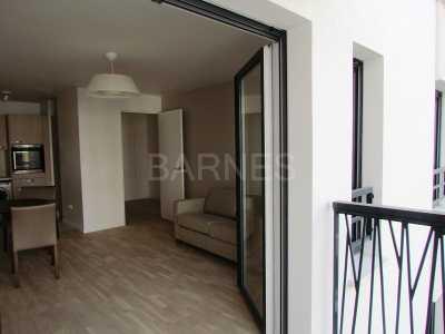 Appartement SURESNES - Ref A-63374