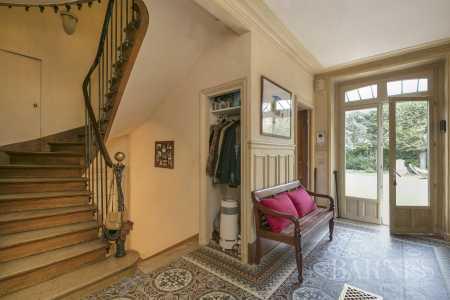 Maison Meudon - Ref 2592209