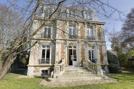 Maison VILLE D'AVRAY - Ref M-66948