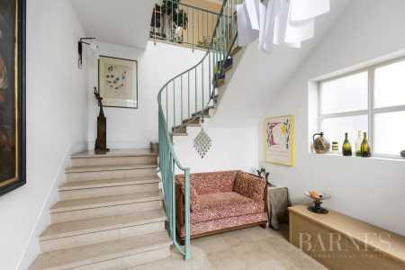 Maison Bois-Colombes - Ref 2592227