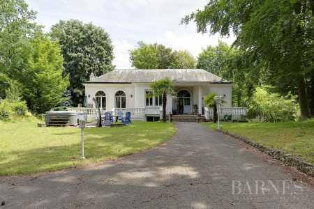 Maison Rueil-Malmaison - Ref 2592423