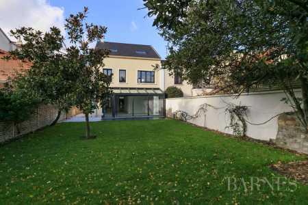 Maison La Garenne-Colombes - Ref 2592138