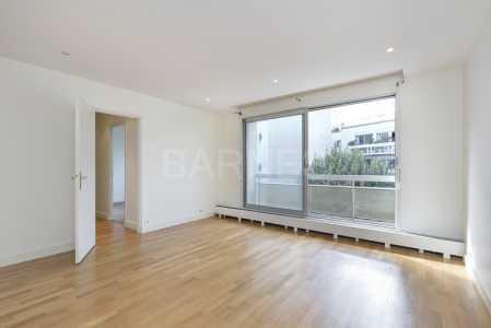 Appartement NEUILLY SUR SEINE - Ref A-75214