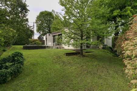 Maison d'architecte VAUCRESSON - Ref M-69791