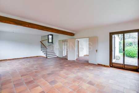 Maison MARLY LE ROI - Ref M-66805