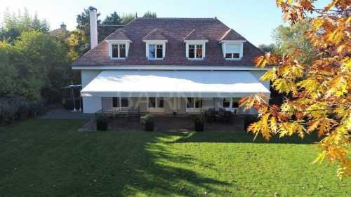 Maison GARCHES - Ref M-65318