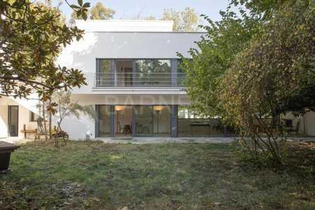 Maison d'architecte VILLE D'AVRAY - Ref M-75822